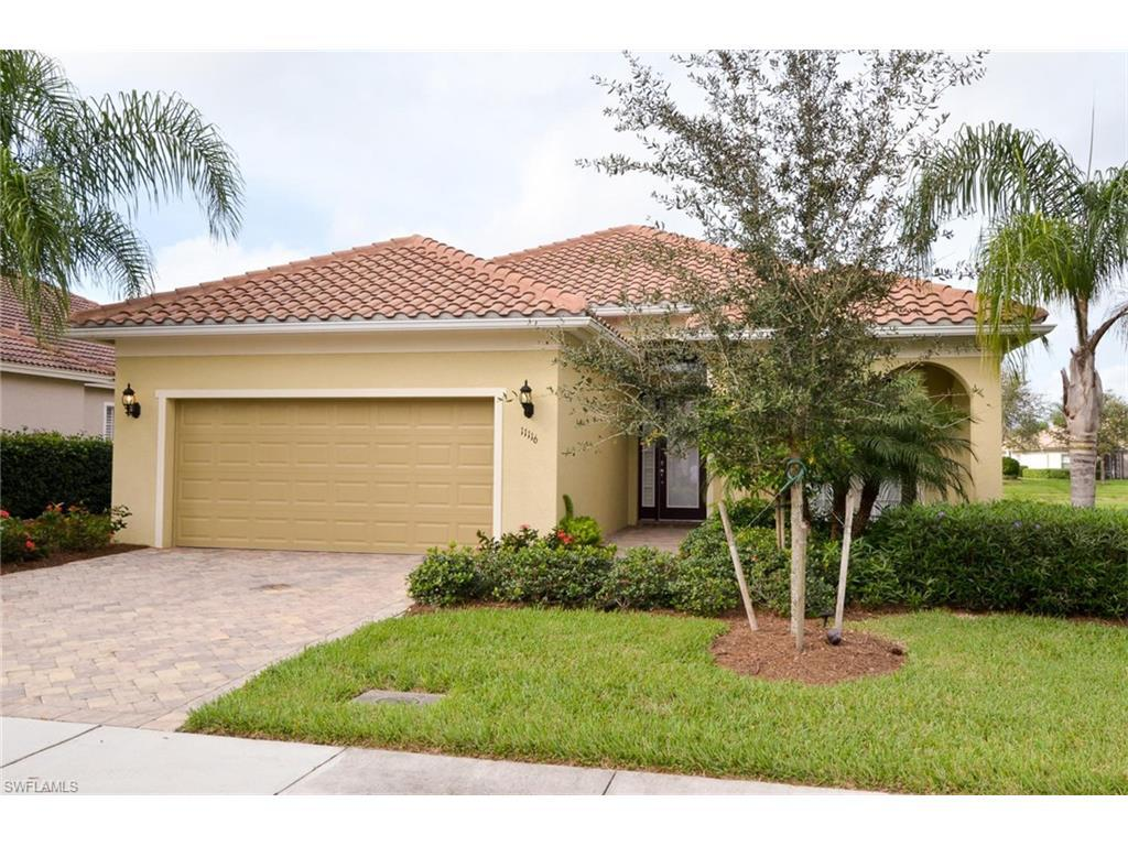 11116 Laughton Cir, Fort Myers, FL 33913 (#216056444) :: Homes and Land Brokers, Inc