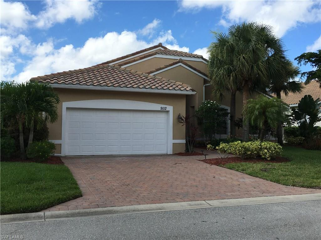 9112 Whitfield Dr, Estero, FL 33928 (#216056626) :: Homes and Land Brokers, Inc