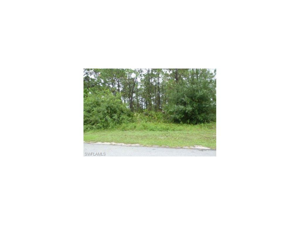 527 Flamingo Ave S, Lehigh Acres, FL 33974 (#216056653) :: Homes and Land Brokers, Inc