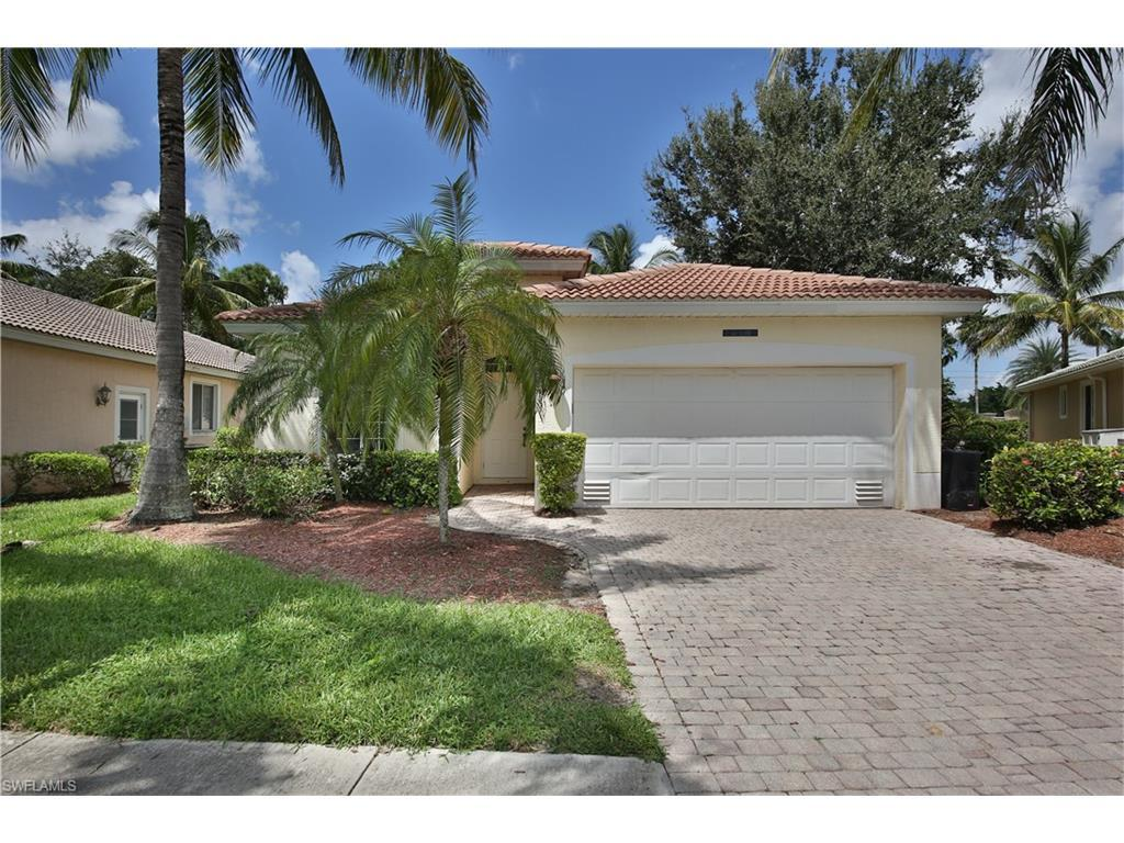 14477 Reflection Lakes Dr, Fort Myers, FL 33907 (#216056675) :: Homes and Land Brokers, Inc