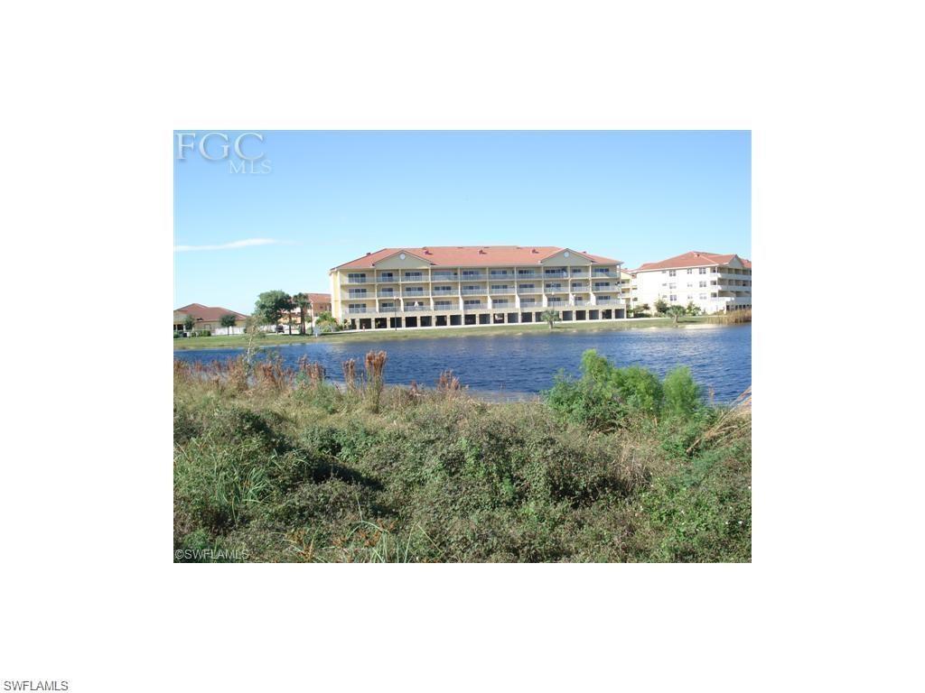 4401 Cortina Cir #334, Fort Myers, FL 33916 (MLS #216056698) :: The New Home Spot, Inc.