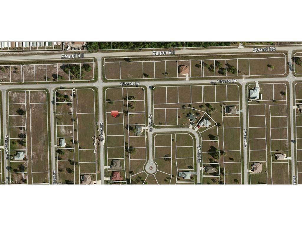 16048 Minorca Dr, Punta Gorda, FL 33955 (#216056724) :: Homes and Land Brokers, Inc