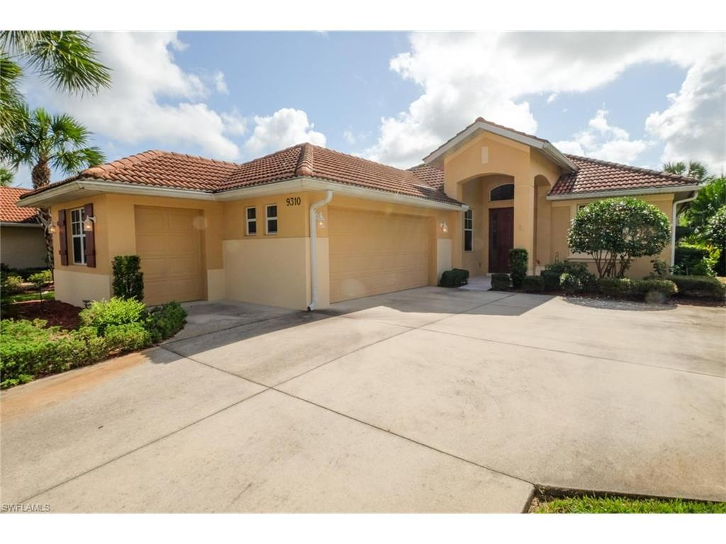 9310 Breno Dr, Fort Myers, FL 33913 (#216056776) :: Homes and Land Brokers, Inc