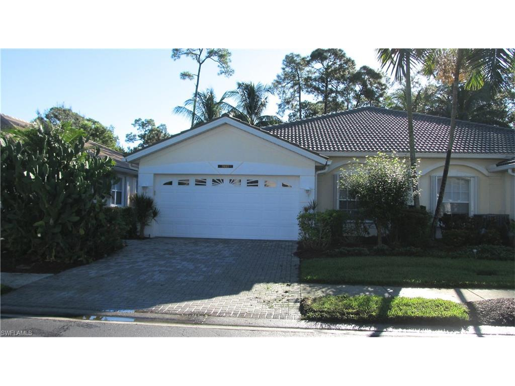 7662 Bay Lake Dr, Fort Myers, FL 33907 (#216056797) :: Homes and Land Brokers, Inc