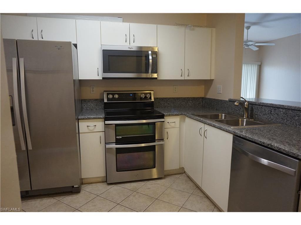 15417 Bellamar Cir #816, Fort Myers, FL 33908 (MLS #216056834) :: The New Home Spot, Inc.