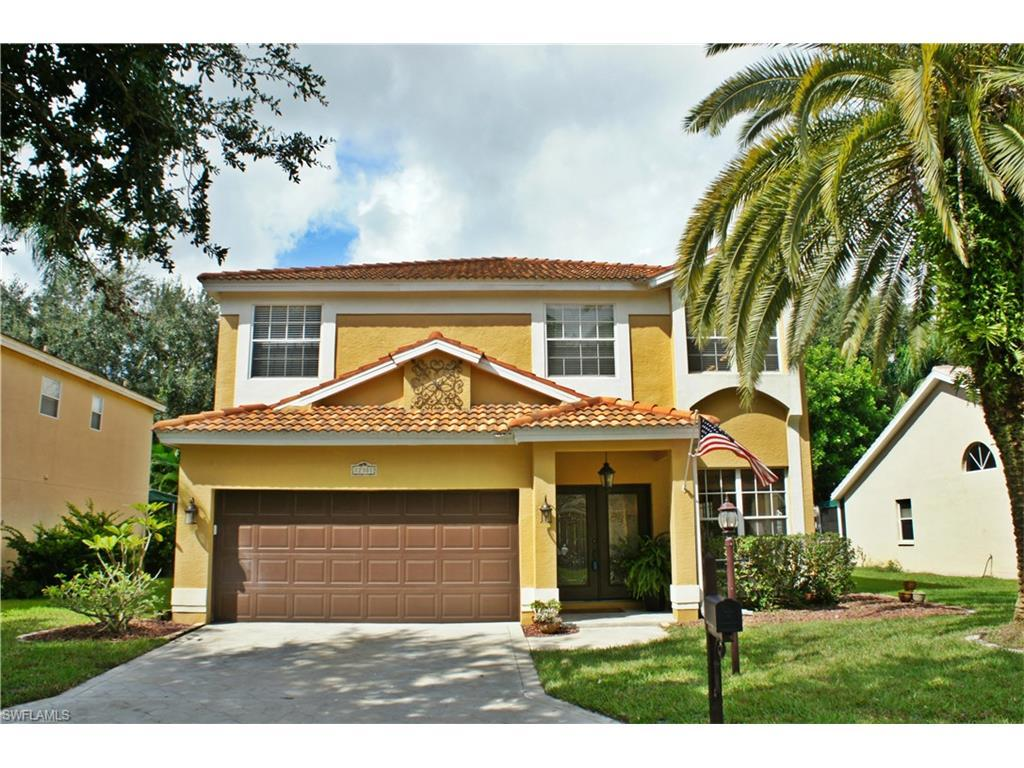 12301 Eagle Pointe Cir, Fort Myers, FL 33913 (MLS #216056866) :: The New Home Spot, Inc.