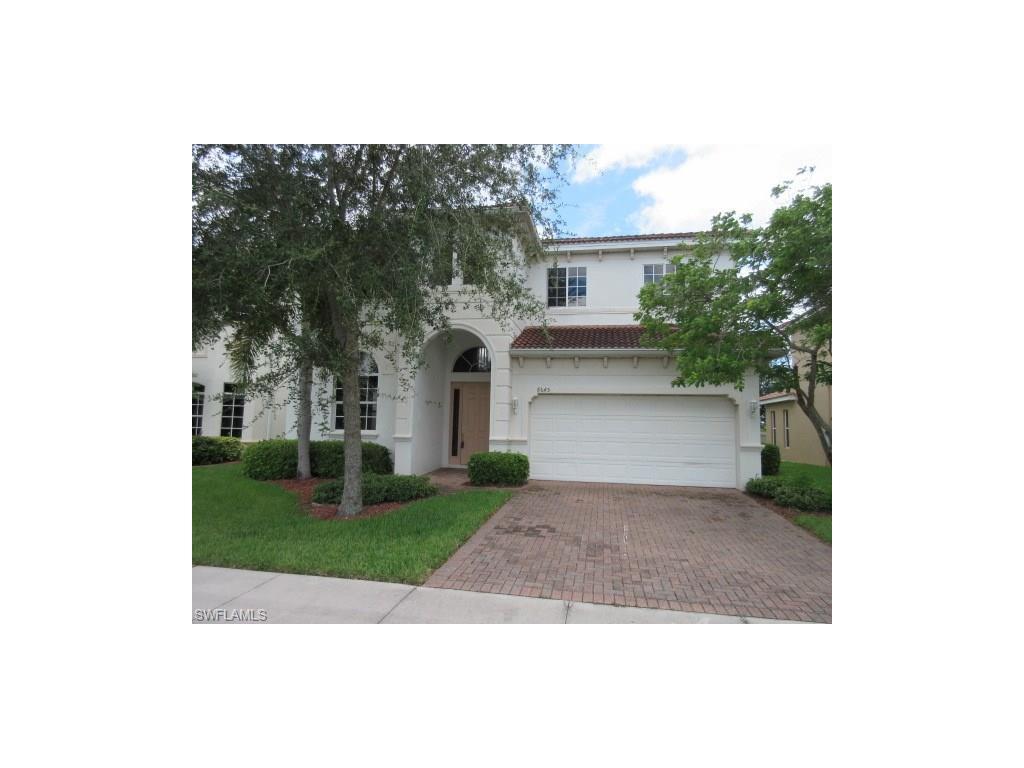 8645 Pegasus Dr, Lehigh Acres, FL 33971 (#216056906) :: Homes and Land Brokers, Inc