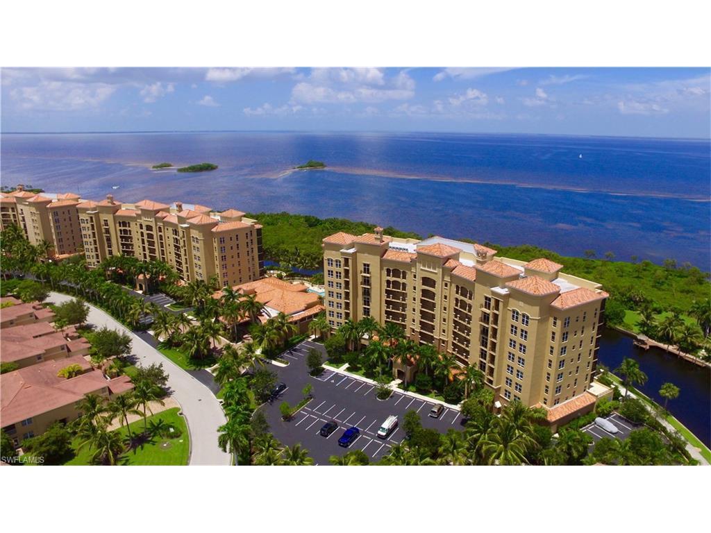 3333 Sunset Key Cir #505, Punta Gorda, FL 33955 (MLS #216056975) :: The New Home Spot, Inc.