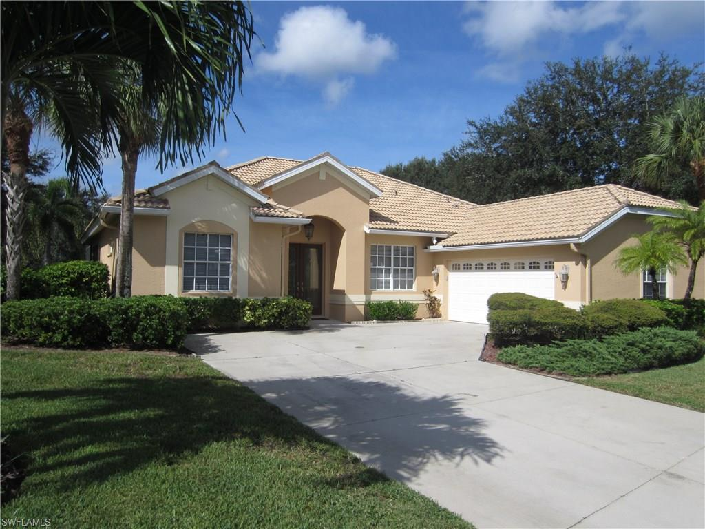 12590 Venicia Dr, Fort Myers, FL 33913 (MLS #216057149) :: The New Home Spot, Inc.