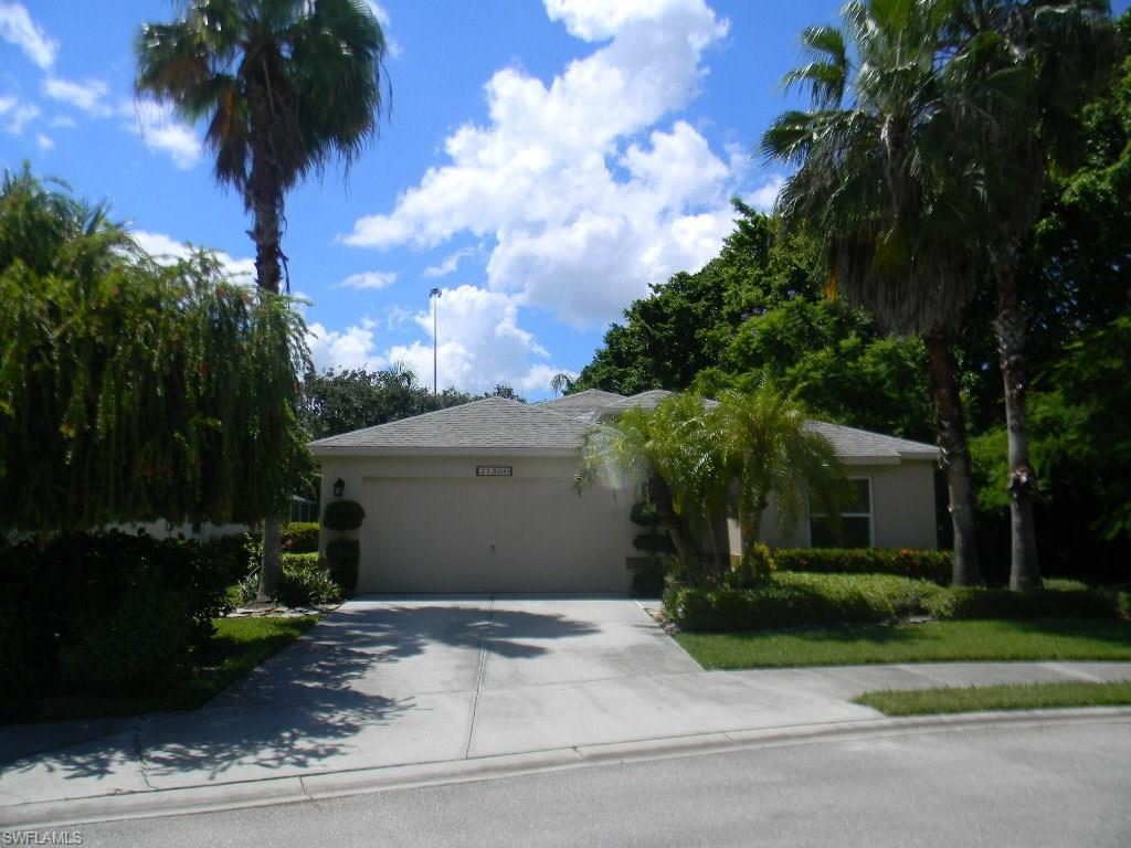 21500 Windham Run, Estero, FL 33928 (#216057229) :: Homes and Land Brokers, Inc