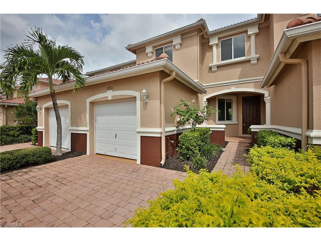 17521 Cherry Ridge Ln, Fort Myers, FL 33967 (MLS #216057302) :: The New Home Spot, Inc.