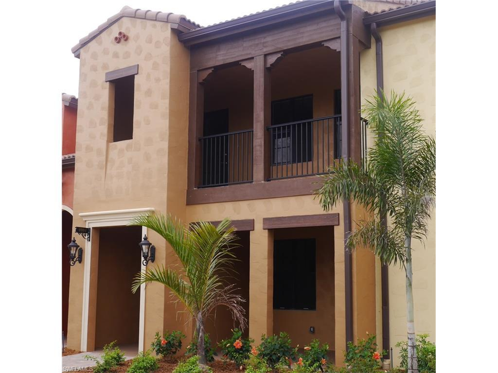 11318 Paseo Grande Blvd #5902, Fort Myers, FL 33912 (#216057606) :: Homes and Land Brokers, Inc