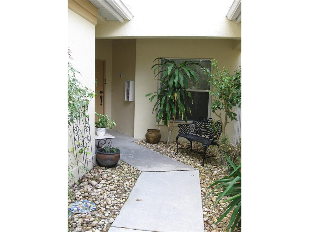 12020 Champions Green Way #113, Fort Myers, FL 33913 (MLS #216057675) :: The New Home Spot, Inc.