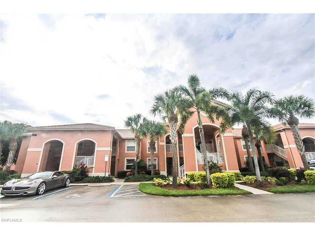 19980 Barletta Ln #914, Estero, FL 33928 (MLS #216057699) :: The New Home Spot, Inc.