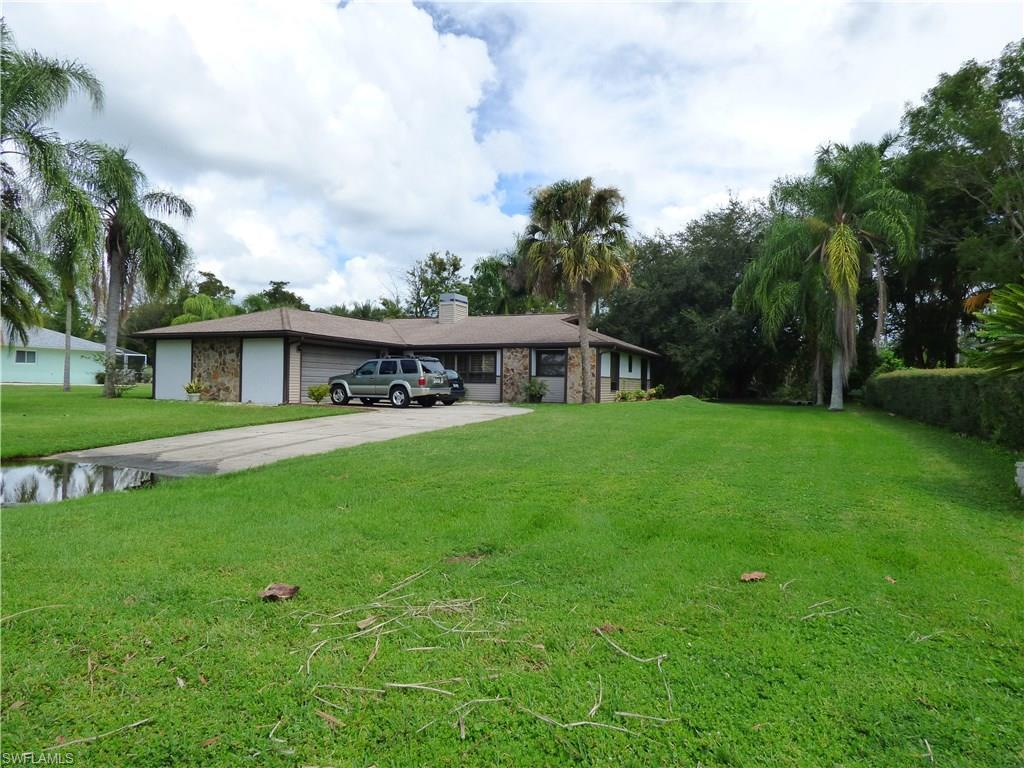 17226 Castleview Dr, North Fort Myers, FL 33917 (MLS #216057744) :: The New Home Spot, Inc.