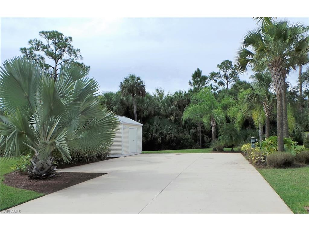3010 Belle Of Myers Rd, Labelle, FL 33935 (MLS #216057781) :: The New Home Spot, Inc.