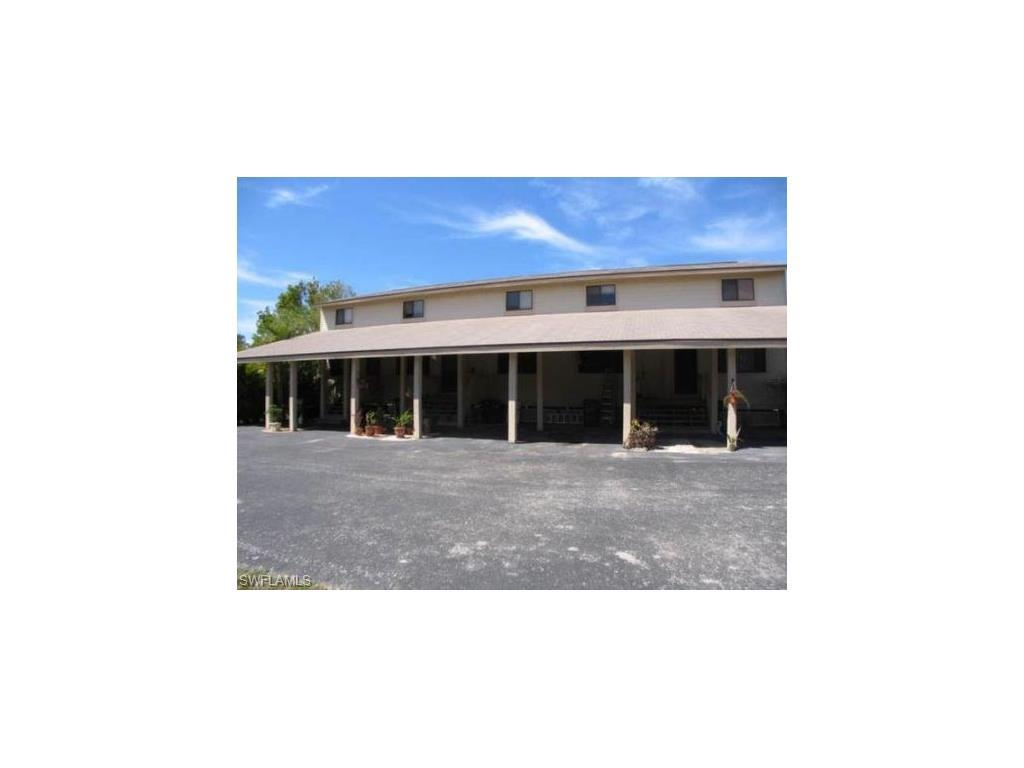 13532 Siesta Pines Ct #4, Fort Myers, FL 33908 (#216057788) :: Homes and Land Brokers, Inc