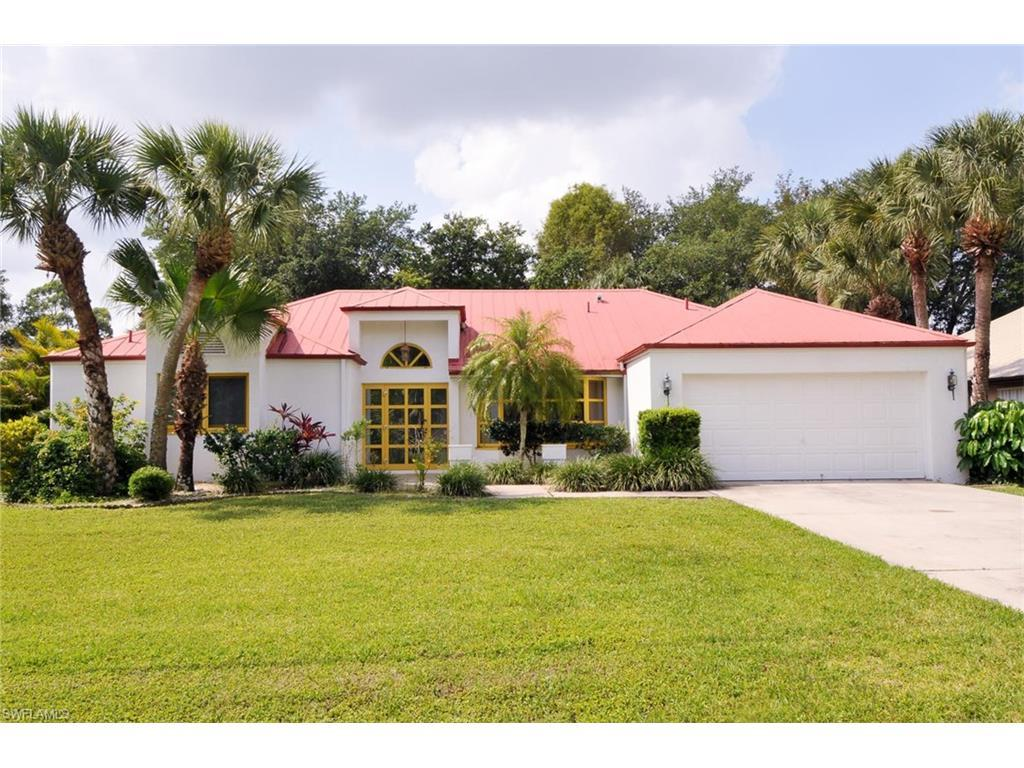 1807 Golfside Village Dr, Lehigh Acres, FL 33936 (#216057856) :: Homes and Land Brokers, Inc