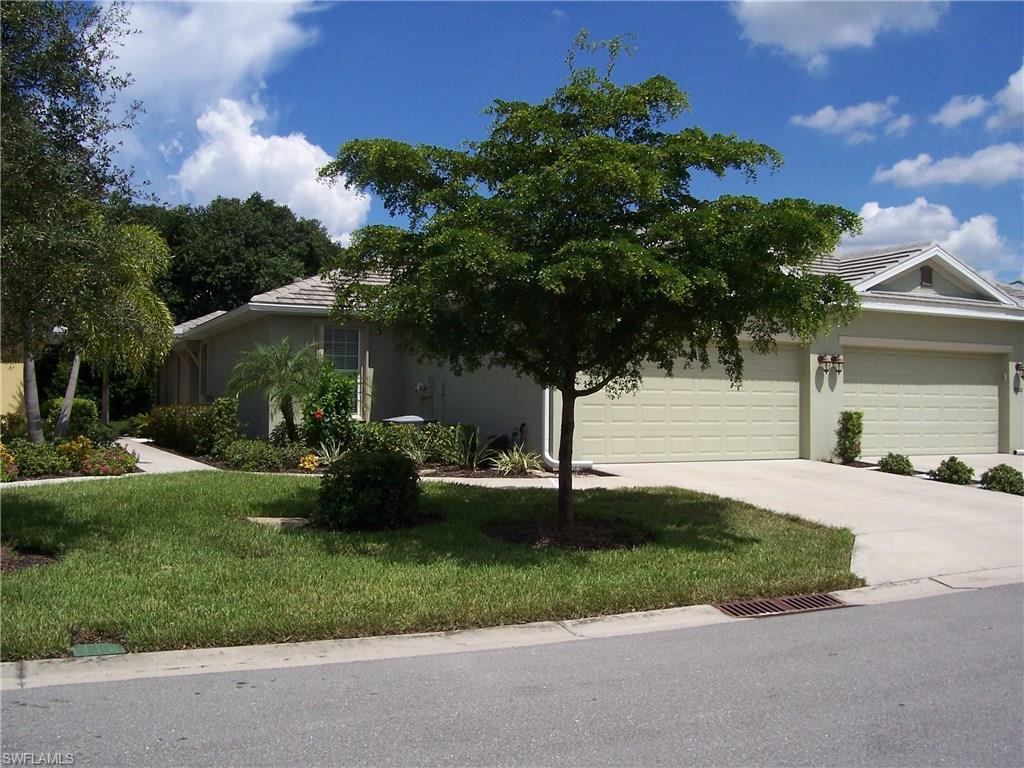 9902 Palmarrosa Way, Fort Myers, FL 33919 (MLS #216057859) :: The New Home Spot, Inc.