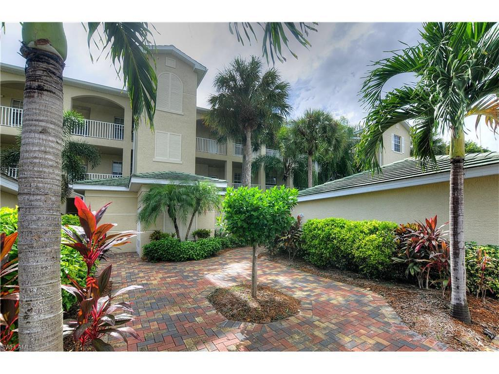 3441 Pointe Creek Ct #204, Bonita Springs, FL 34134 (#216057868) :: Homes and Land Brokers, Inc