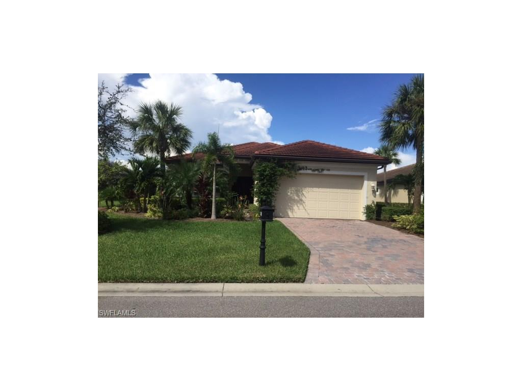 13485 Citrus Creek Ct, Fort Myers, FL 33905 (MLS #216057912) :: The New Home Spot, Inc.