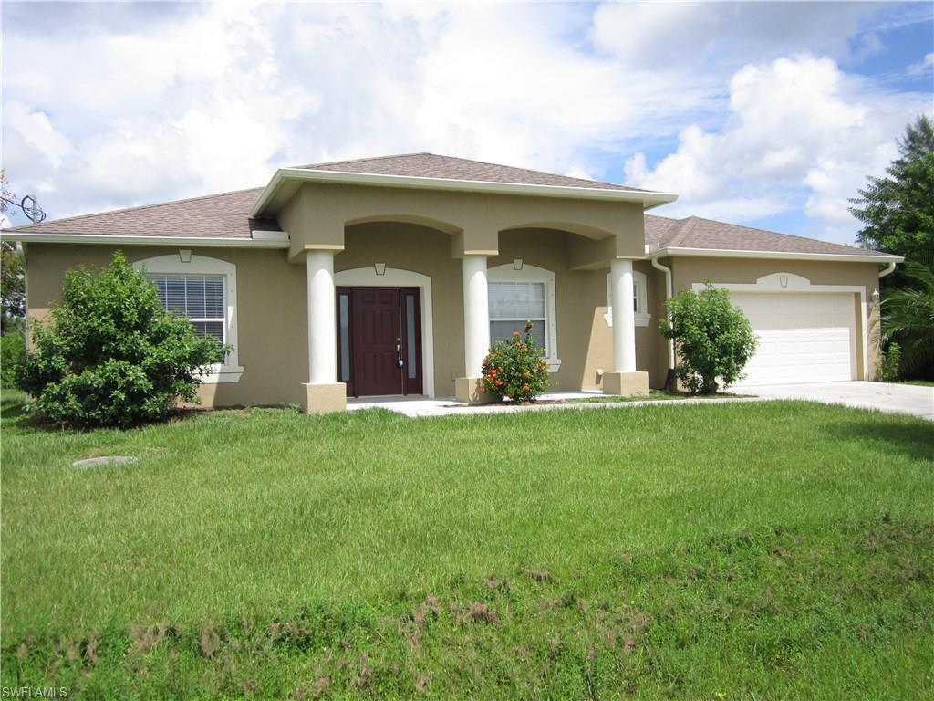 15385 Lakeland Cir, Port Charlotte, FL 33981 (MLS #216057943) :: The New Home Spot, Inc.