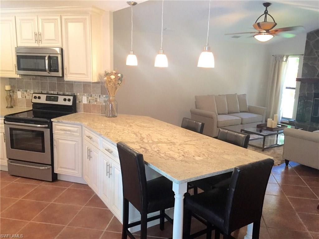 3944 Hidden Acres Cir S, North Fort Myers, FL 33903 (MLS #216058241) :: The New Home Spot, Inc.