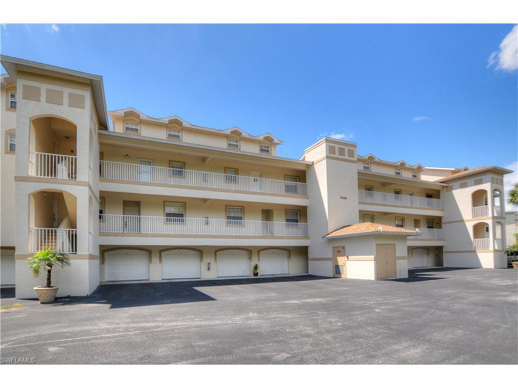 17126 Terraverde Cir #12, Fort Myers, FL 33908 (MLS #216058249) :: The New Home Spot, Inc.