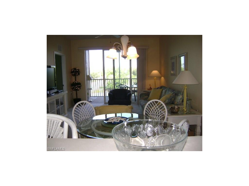 14561 Legends Blvd N #306, Fort Myers, FL 33912 (#216058291) :: Homes and Land Brokers, Inc