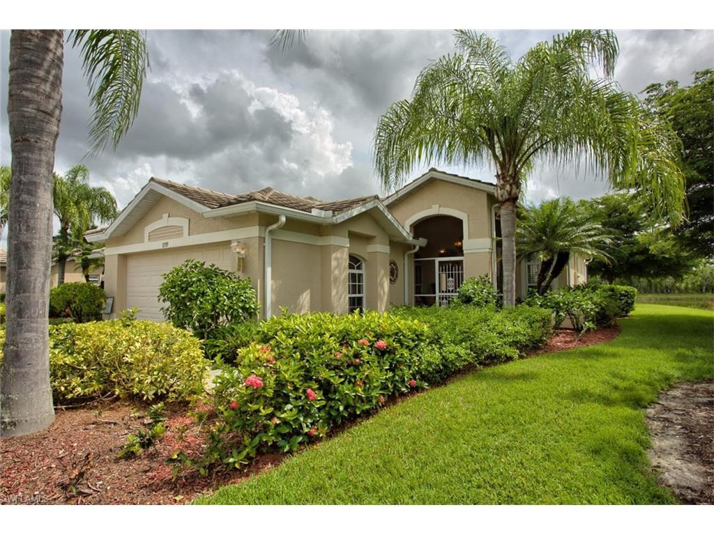 11335 Wine Palm Rd, Fort Myers, FL 33966 (#216058328) :: Homes and Land Brokers, Inc
