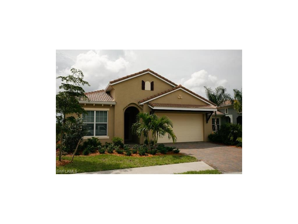 10468 Migliera Way, Fort Myers, FL 33913 (#216058346) :: Homes and Land Brokers, Inc