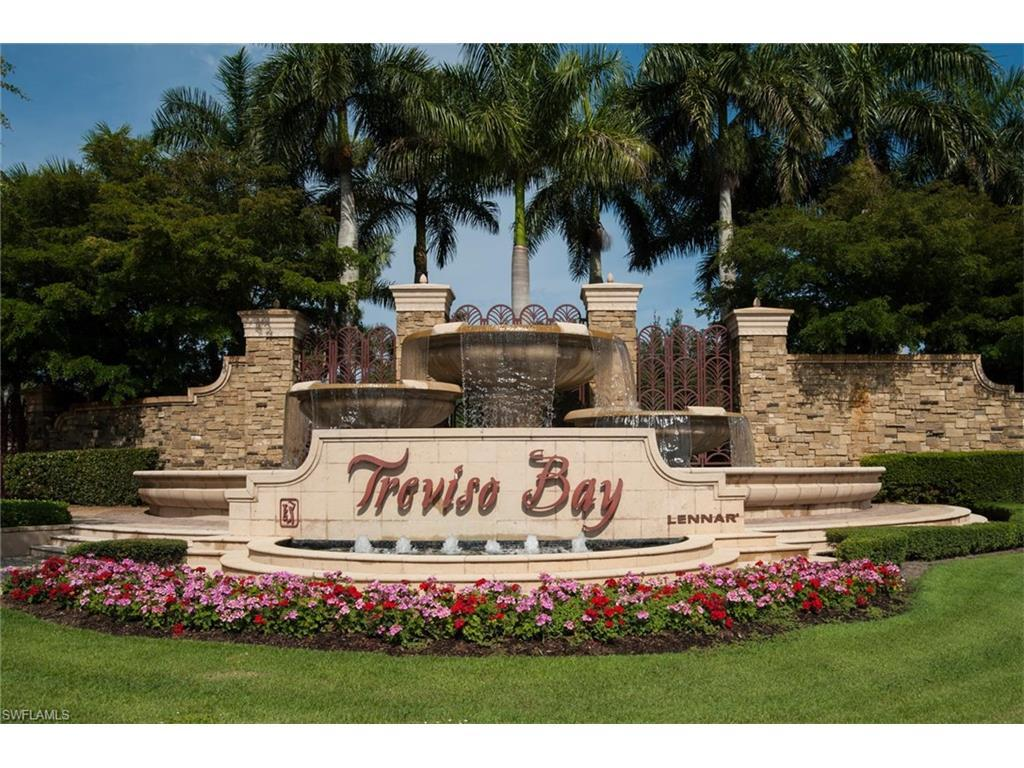 9727 Acqua Ct #444, Naples, FL 34113 (MLS #216058349) :: The New Home Spot, Inc.