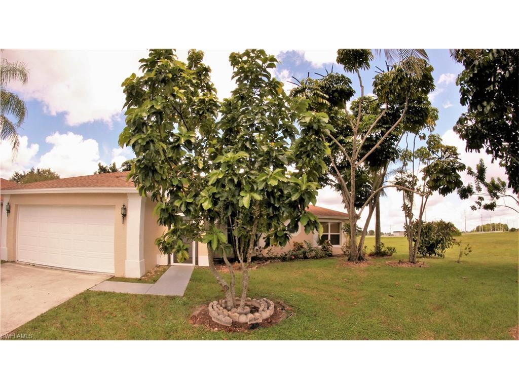 1119 Grove Dr, Naples, FL 34120 (MLS #216058361) :: The New Home Spot, Inc.