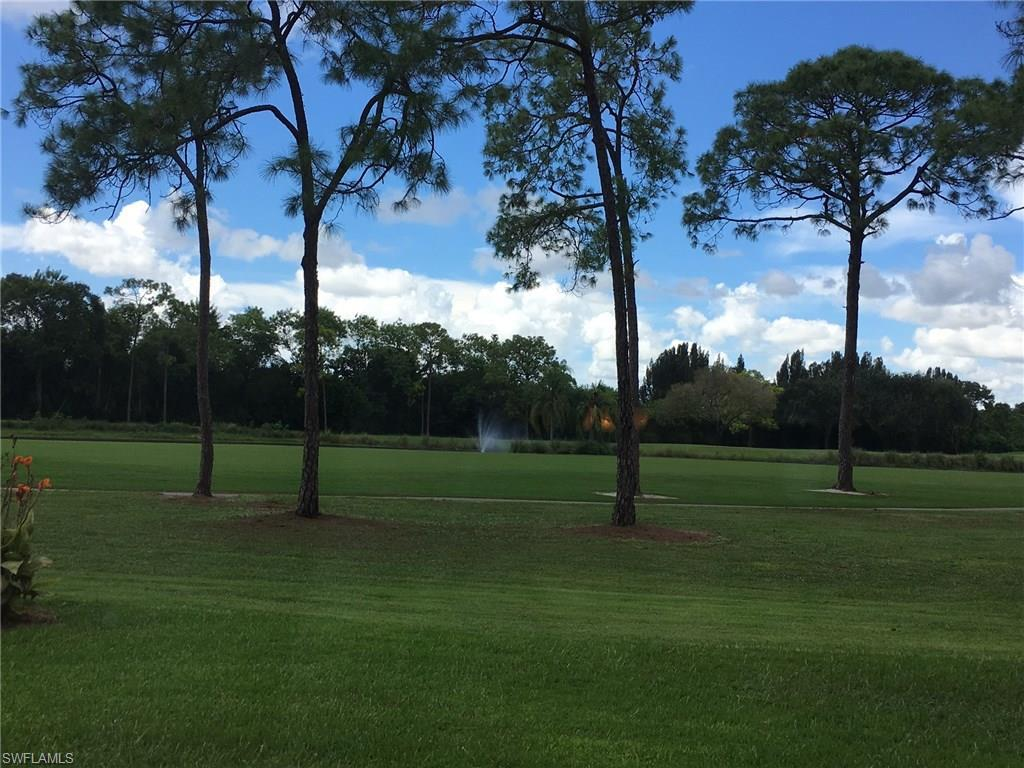 5585 Trailwinds Dr #316, Fort Myers, FL 33907 (#216058404) :: Homes and Land Brokers, Inc