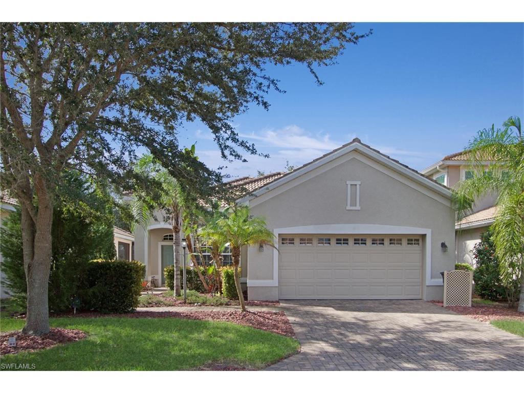 9639 Casa Mar Cir, Fort Myers, FL 33919 (MLS #216058408) :: The New Home Spot, Inc.