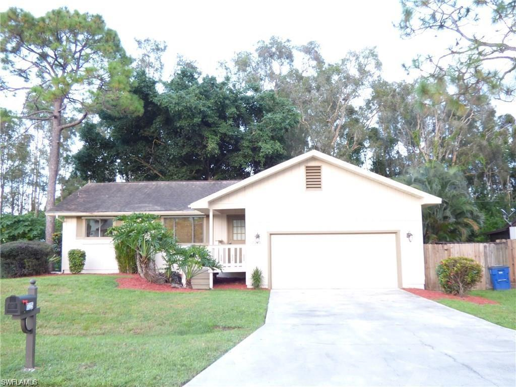 17225 Johnston Dr, Fort Myers, FL 33967 (#216058562) :: Homes and Land Brokers, Inc