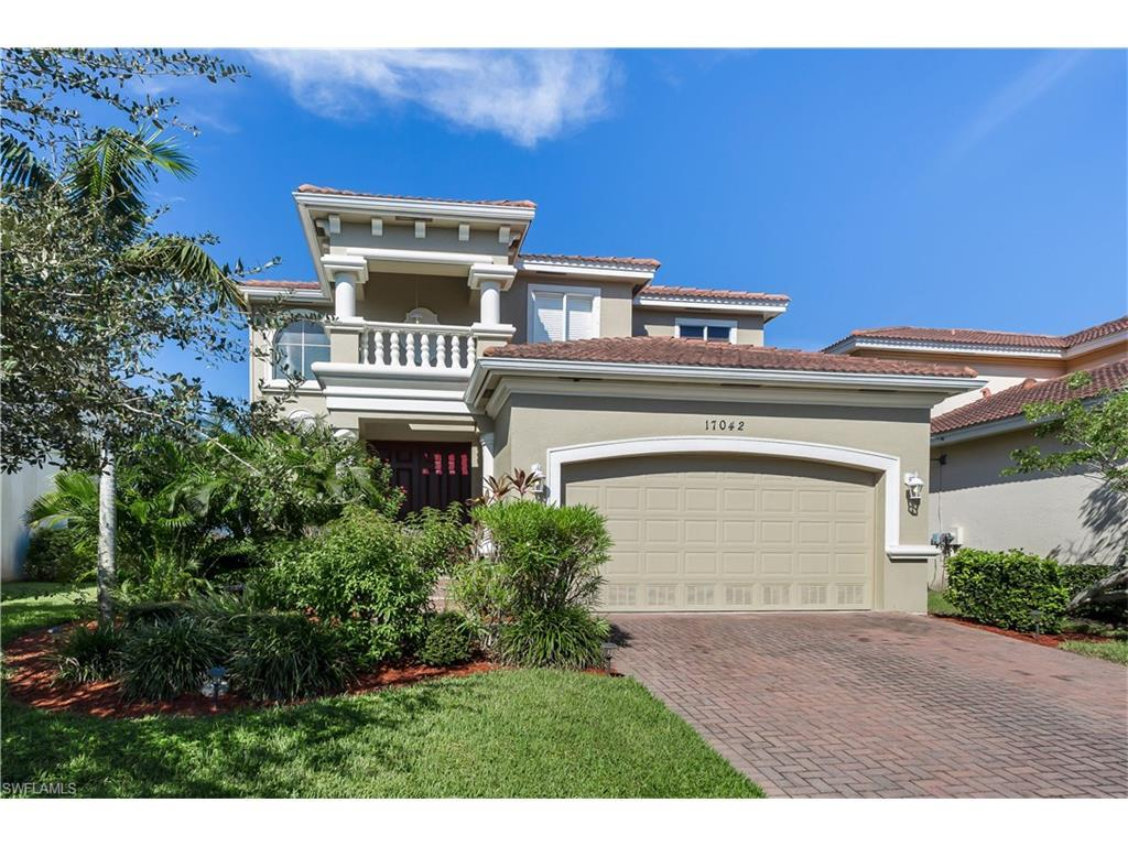 17042 Tremont St, Fort Myers, FL 33908 (#216058720) :: Homes and Land Brokers, Inc