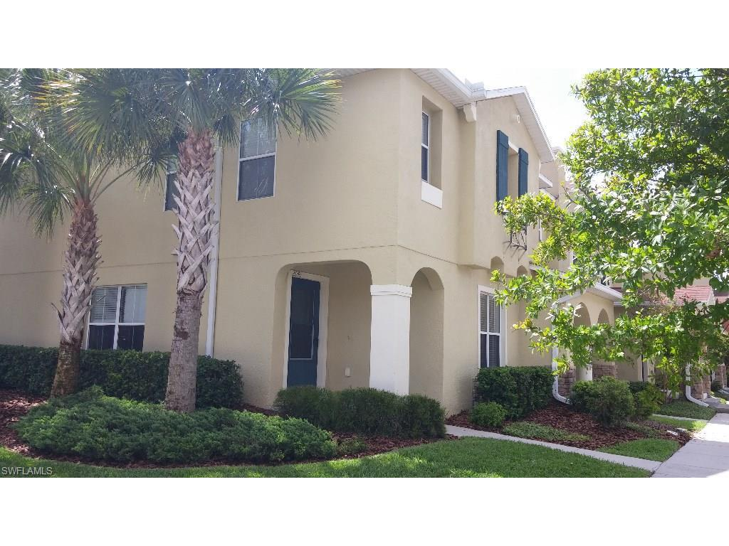 2041 Searay Shore Dr, Clearwater, FL 33763 (MLS #216058763) :: The New Home Spot, Inc.
