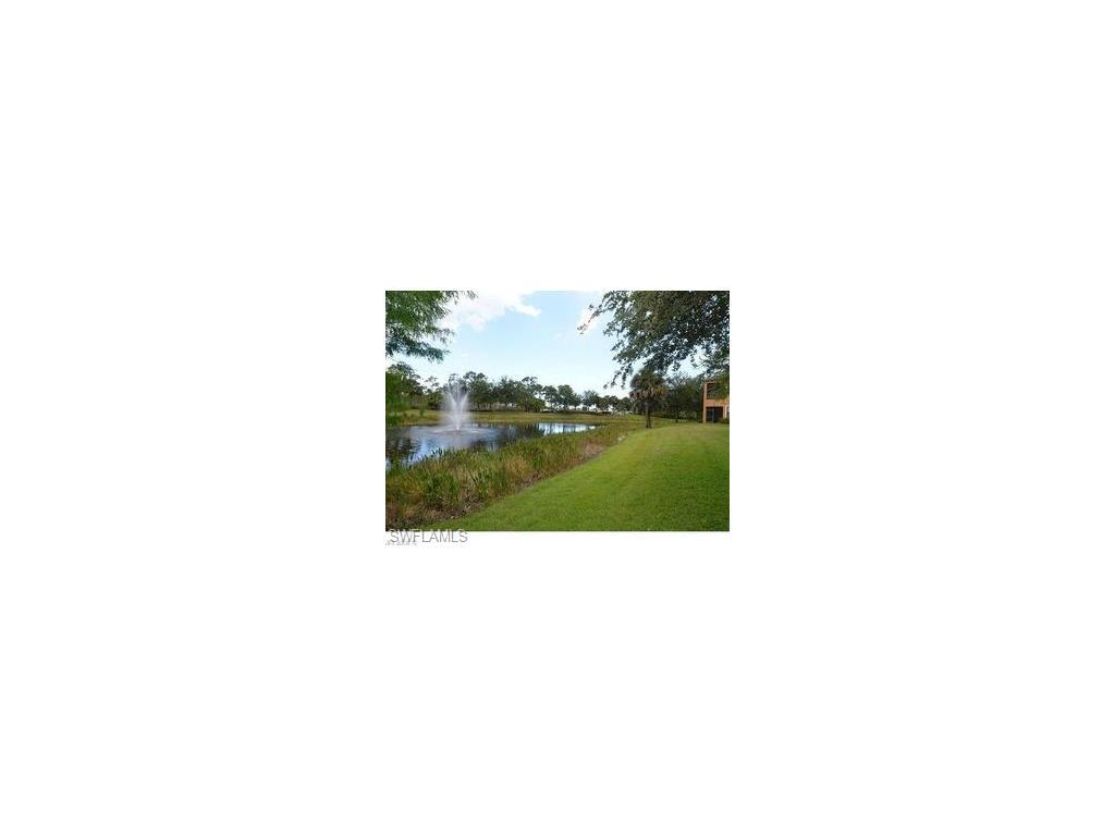 3781 Costa Maya Way #101, Estero, FL 33928 (MLS #216058796) :: The New Home Spot, Inc.