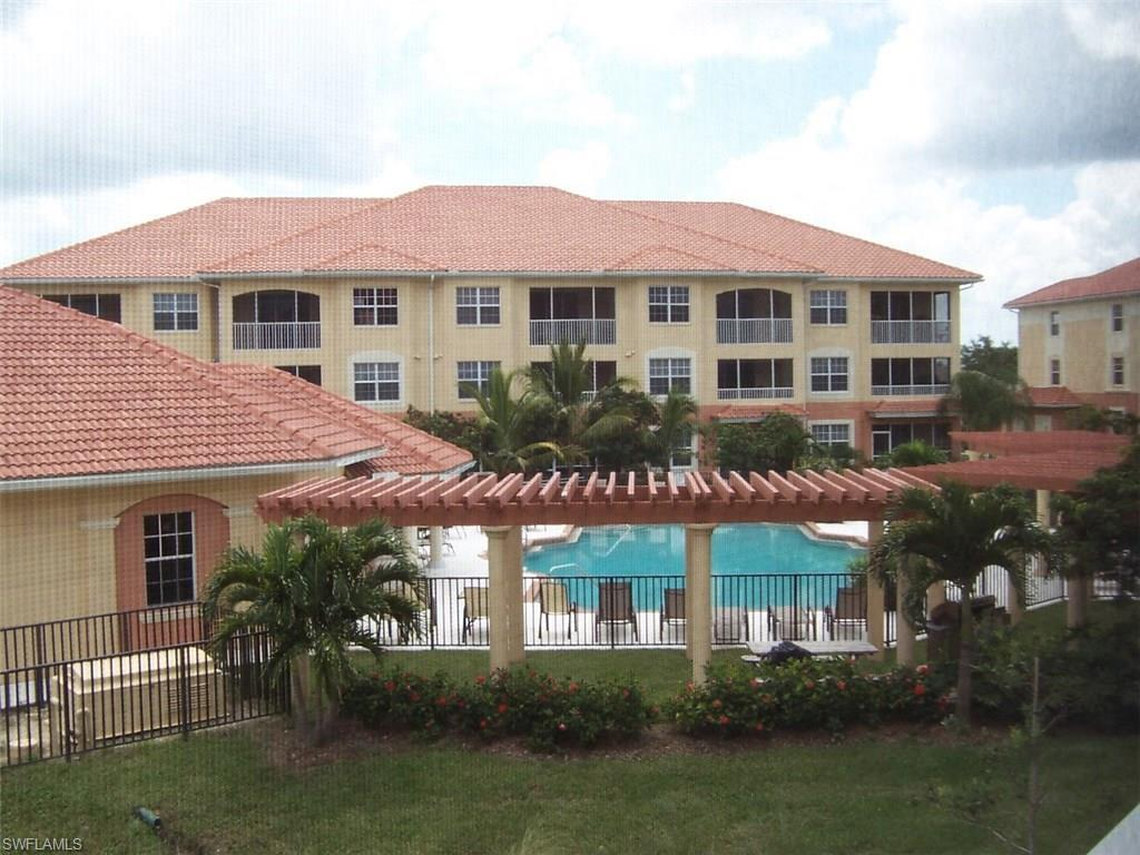 1113 Van Loon Commons Cir #203, Cape Coral, FL 33909 (MLS #216058809) :: The New Home Spot, Inc.