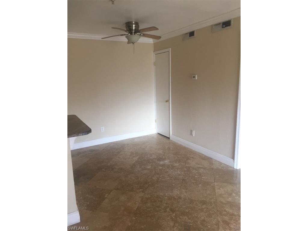 2937 Winkler Ave #1207, Fort Myers, FL 33916 (#216058862) :: Homes and Land Brokers, Inc