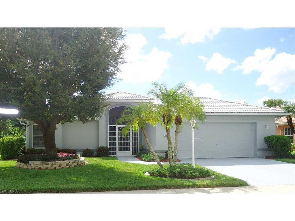 20817 Santorini Way, North Fort Myers, FL 33917 (#216058880) :: Homes and Land Brokers, Inc