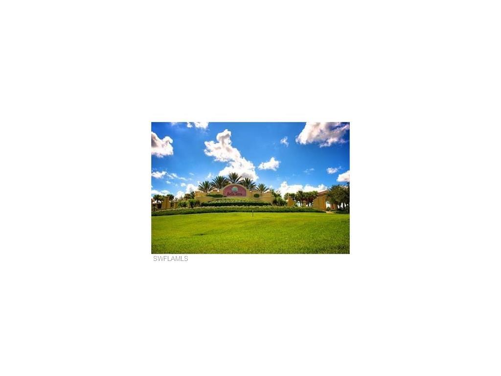 20040 Barletta Ln #323, Estero, FL 33928 (#216059036) :: Homes and Land Brokers, Inc