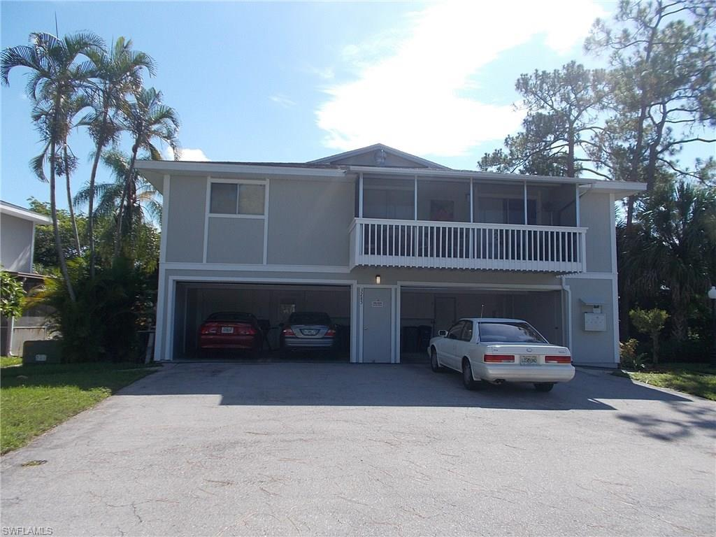 3285 New South Province Blvd #1, Fort Myers, FL 33907 (#216059152) :: Homes and Land Brokers, Inc