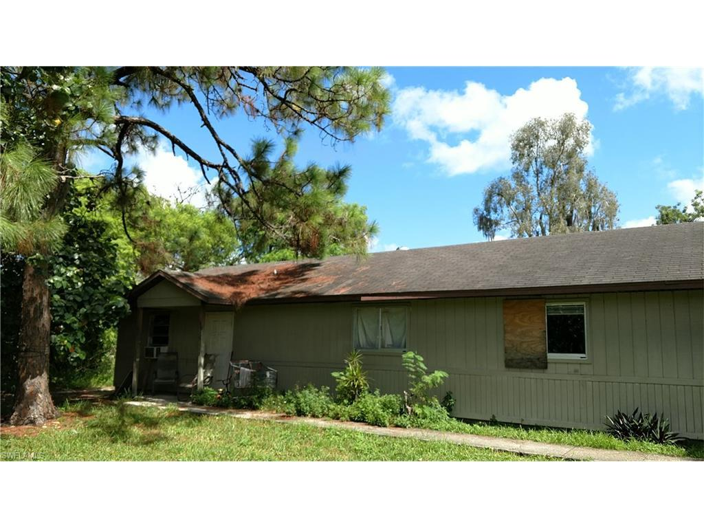 5608-5610 6th Ave, Fort Myers, FL 33907 (#216059187) :: Homes and Land Brokers, Inc
