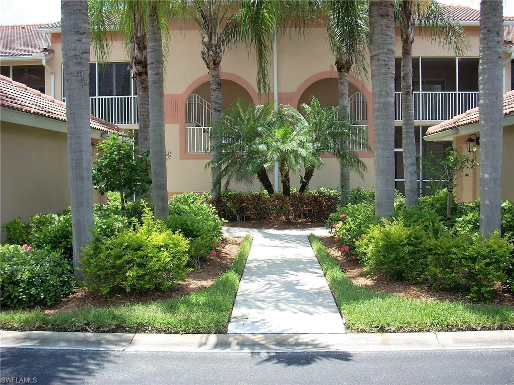 10440 Wine Palm Rd #5616, Fort Myers, FL 33966 (MLS #216059214) :: The New Home Spot, Inc.