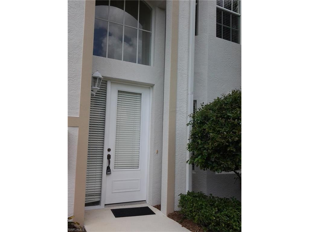 9051 Las Maderas Dr #202, Bonita Springs, FL 34135 (#216059317) :: Homes and Land Brokers, Inc