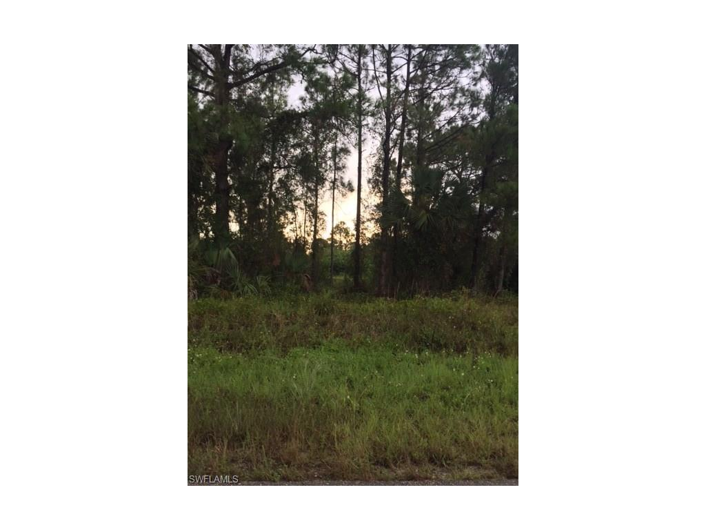1237 Augusta St E, Lehigh Acres, FL 33974 (#216059351) :: Homes and Land Brokers, Inc