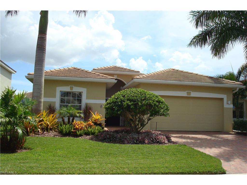 2481 Blackburn Cir, Cape Coral, FL 33991 (#216059412) :: Homes and Land Brokers, Inc