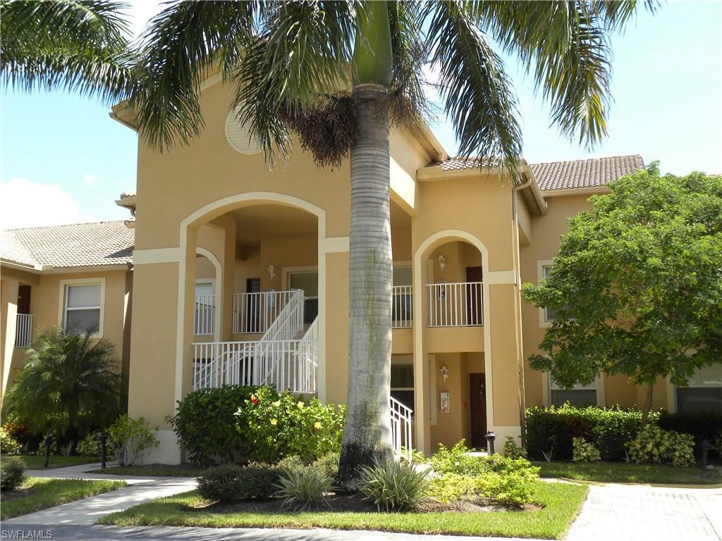 19991 Barletta Ln #1914, Estero, FL 33928 (MLS #216059455) :: The New Home Spot, Inc.